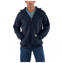 Carhartt - Zip Hooded Sweatshirt - Hoodie