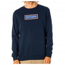 Rip Curl - Surf Revival Box Crew - Jumper