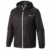 Columbia - Flashback Windbreaker - Wind jacket