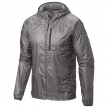 Mountain Hardwear - Ghost Lite Jacket - Tuulitakki