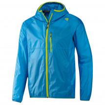 Adidas - ED Light Wind Jacket - Windjack