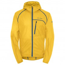 Vaude - Scopi Windshell - Windjacke