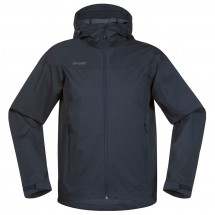 Bergans - Microlight Jacket - Windjack
