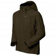 Bergans - Microlight Jacket - Windproof jacket