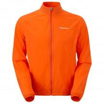 Montane - Featherlite Trail Jacket - Veste coupe-vent