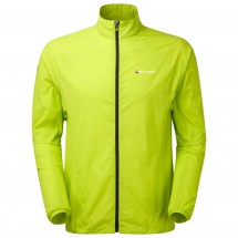 Montane - Featherlite Trail Jacket - Wind jacket