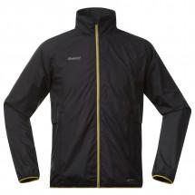Bergans - Viul Jacket - Wind jacket