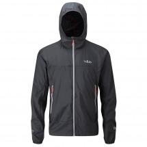 RAB - Windveil Jacket - Wind jacket
