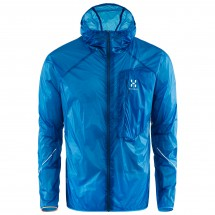 Haglöfs - L.I.M Wind Jacket - Windjacke