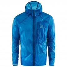Haglöfs - L.I.M Wind Jacket - Wind jacket