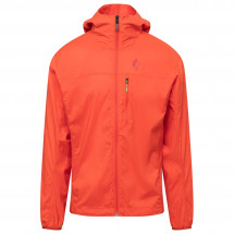Black Diamond - Alpine Start Hoody - Windjacke
