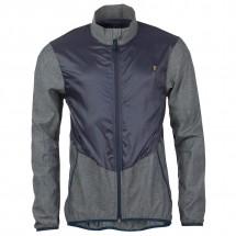 Triple2 - Hanning Jacket - Vindjakke