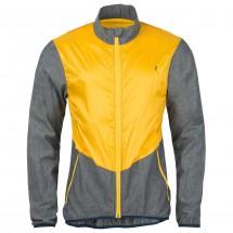 Triple2 - Hanning Jacket - Windproof jacket