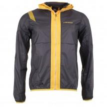 La Sportiva - Oxygen Evo Windbreaker Jacket - Wind jacket
