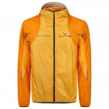 Montura - Zero 119 Jacket - Wind jacket