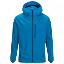 Peak Performance - Blacklight Wing Jacket - Wind jacket