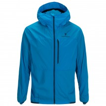 Peak Performance - Blacklight Wing Jacket - Veste coupe-vent
