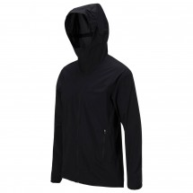 Peak Performance - Civil Wind Jacket - Windjack