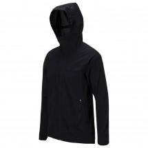 Peak Performance - Civil Wind Jacket - Wind jacket