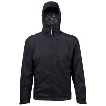 Sherpa - Tufan Jacket - Veste coupe-vent