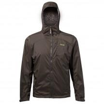 Sherpa - Tufan Jacket - Windjack
