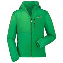 Schöffel - Windbreaker Jacket - Windjacke