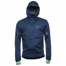 Triple2 - Bries Jacket - Wind jacket