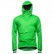 Triple2 - Bries Jacket - Windjack