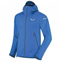 Salewa - Sesvenna Ws LRR Jacket - Wind jacket