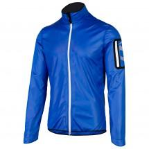 Hyphen-Sports - Haindlkar Leichtgewichtjacke - Wind jacket