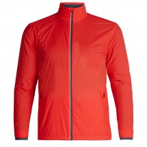 Icebreaker - Incline Windbreaker - Windjacke