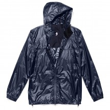 Canada Goose - Sandpoint Jacket - Windproof jacket