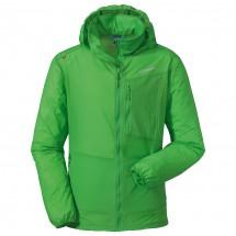 Schöffel - Windbreaker Jacket M1 - Windproof jacket