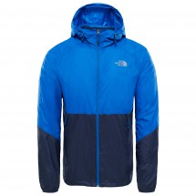 The North Face - Flyweight Hoodie - Windjack