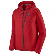 Patagonia - Houdini Jacket - Windproof jacket