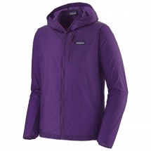 Patagonia - Houdini Jacket - Windproof jacket
