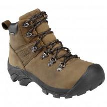Keen - Men Pyrenees Boot - Wanderschuhe