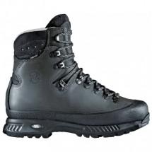 Hanwag - Alaska GTX - Trekking shoes