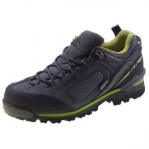 Vaude - Big Al Ceplex Low - Approachschuhe