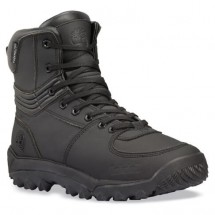 Timberland - Rime Ridge Waterproof Sport Boot 200