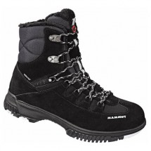 Mammut - Whitehorn GTX Men - Wanderstiefel (Winter)