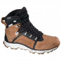 Salomon - Switch - Winterstiefel