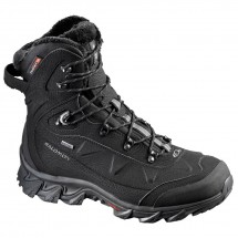 Salomon - Nytro GTX - Winter boots