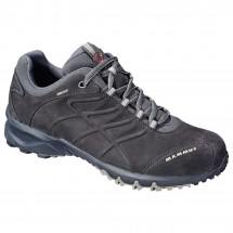 Mammut - Tatlow GTX - Walking boots
