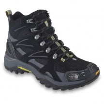 The North Face - Hedgehog Tall GTX XCR III - Wanderschuhe