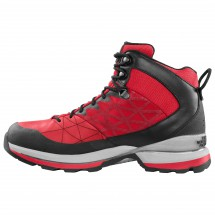 The North Face - Havoc Mid GTX XCR - Wandelschoenen