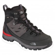 The North Face - Verbera Hiker GTX - Wanderschuhe