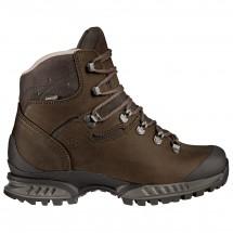 Hanwag - Tatra Wide GTX - Hiking shoes