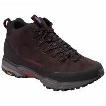 Patagonia - Scree Shield Mid - Wanderschuhe