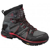 Mammut - T Aenergy GTX - Hiking shoes